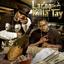 Killa Tay and Laroo T.H.H. YouTube