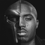 MF Doom & Nas YouTube
