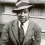 Langston Hughes YouTube