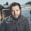 Matt Stinton YouTube