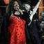Eurythmics & Aretha Franklin YouTube