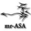 Avatar for mr-asa