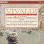 Vivaldi Edition Vol.1 - Op.1-6