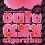 Cute Ass Algorithm