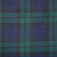 Avatar for Bad-In-Plaid