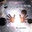 Divine Harmonies - Spirit Guides
