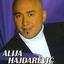 Alija Hajdarević YouTube
