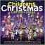 Children's Christmas Carols & Songs