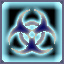 Avatar for Darth_BOR