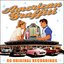 American Graffiti - 60 Original Recordings