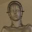 Avatar for marcmori