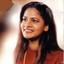 Anuradha Perera YouTube