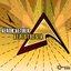 Aeron Aether - Aeristhesia
