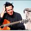 Peter Mulvey YouTube