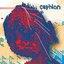 Cephlon EP