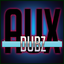 Avatar de AuXDubz