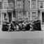 Darmowe mp3 do ściągnięcia - The Rolling Stones Tytuł -  Angie.mp3