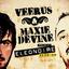 Veerus & Maxie Devine YouTube