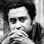 Kishore Kumar YouTube