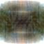 Avatar for P4V3L