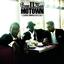 Boyz II Men - Motown: A Journey Through Hitsville, USA