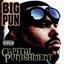 >Big Punisher - Super Lyrical