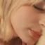 Emilie Satt YouTube