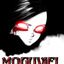 Avatar for Moguviel