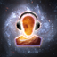 Avatar for dimon_d
