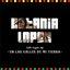 Betania López - En las calles de mi tierra EP