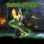 Avatar de Darkmagiclp4