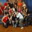 Team Mekano YouTube