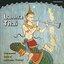 Lanna Thai - Instrumental Music of North-West Thailand