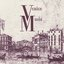 Venice Music