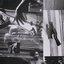 Cosmic Compositions Avant Garde Series Vol.2 [Alice Coltrane]