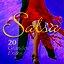 Salsa - 20 Grandes Exitos