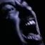 Avatar de Seid_Dark