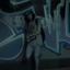Avatar for NickAssOne