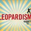 Leopardism