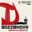 Bozz@Nova YouTube