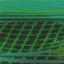 Morphogenetic Fields