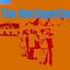 The Hostiapaths YouTube