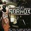 Y.O.K.A. Presente: Le Projet Fornox