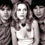 Saint Etienne YouTube