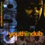 Youth in Dub: Orchestra Mystique