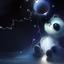 Avatar de Arina-Panda