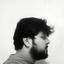 Avatar for Jysos_L_Moreno