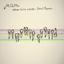 When Girls Collide (Jonsi remix) lyrics