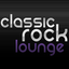 Avatar for ClassRockLounge