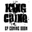 King Caine YouTube
